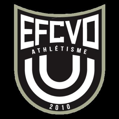 EFCVO Entente Franconville Cesame Val dOise